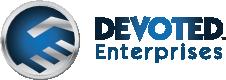 Devoted Enterprises Inc. Logo